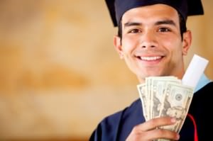 How to Take Out a Student Loan for College