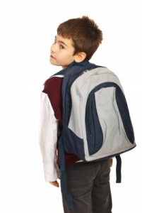 5 Frugal Tips for Back to School Shopping