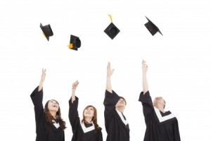 Top 5 Anti-Debt College Majors
